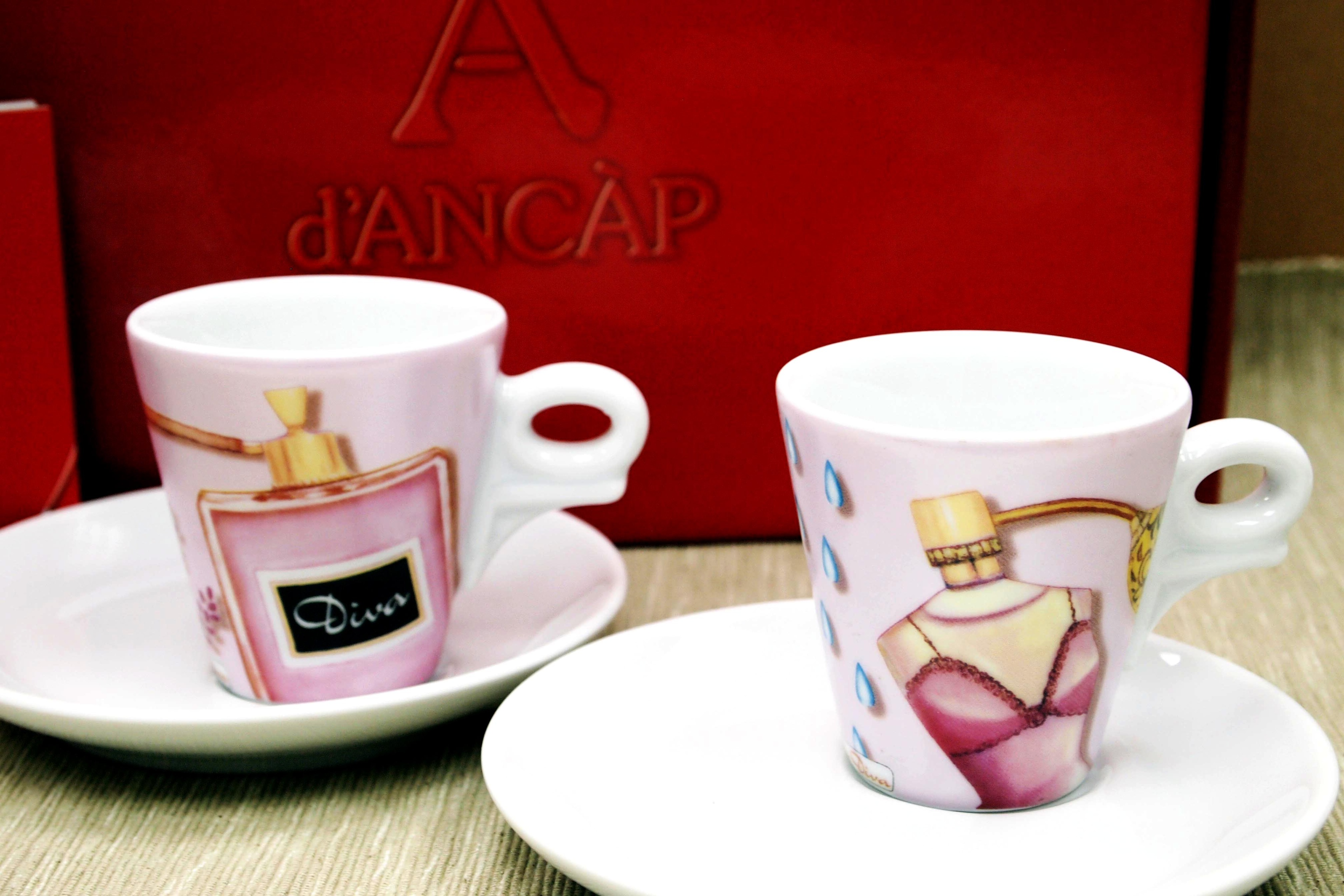 Cup of excellence ast scae scaa coffee diploma specialty coffee specialiity coffee - Diva cup italia ...